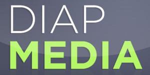 DIAP Media