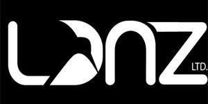 LDNZ LTD