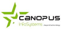 Canopus InfoSystems Pvt. Ltd.