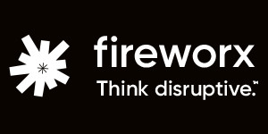 Fireworx