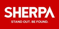 SHERPA Agency