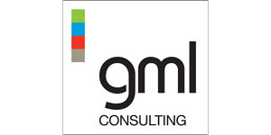 GML Consulting