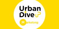 Urban Dive Marketing