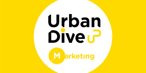 Urban Dive Marketing