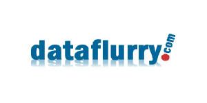 Dataflurry