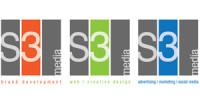 S3Media