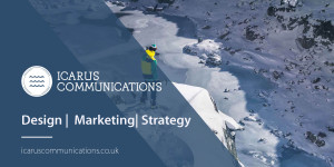 Icarus Communications Ltd