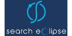 Search Eclipse SEO