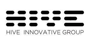 Hive Innovative Group