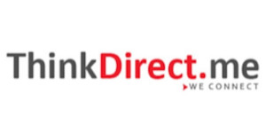 ThinkDirect.me