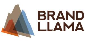 Brand Llama