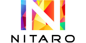 Nitaro Digital Marketing