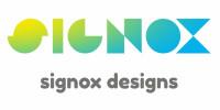 SIGNoX DESIGNS