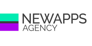 newApps Agency
