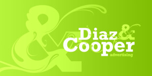 Diaz & Cooper Advertising