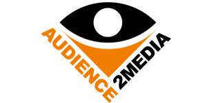 Audience2Media