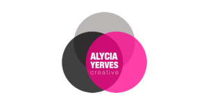 Alycia Yerves Creative