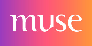 Muse Marketing Group