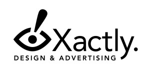 Xactly Design & Advertising
