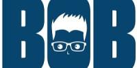 Bob The Website Builder