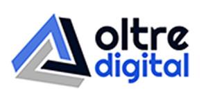 Oltre Digital
