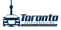 Toronto Auto Consulting