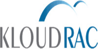 Kloudrac Softwares