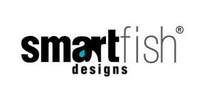 Smartfish Designs