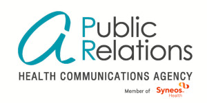 ALPHA PUBLIC RELATIONS AND INTEGRATED MARKETING SA