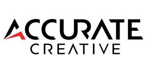 Accurate Creative