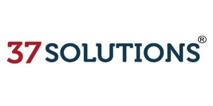37SOLUTIONS