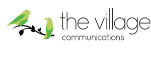 Village Communications