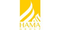 HAMA Group