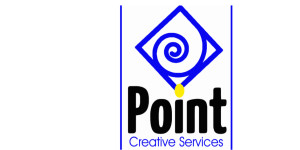 Point Creative Services