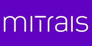 Mitrais