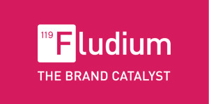 Fludium