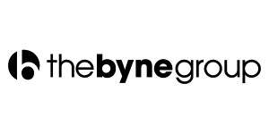 The Byne Group