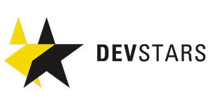 Devstars Limited