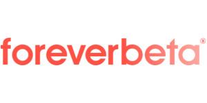 Forever Beta