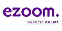 Ezoom