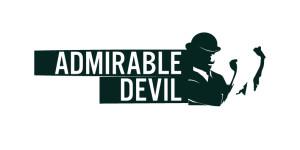 Admirable Devil