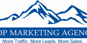 Top Marketing Agency