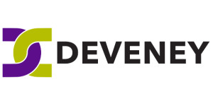 DEVENEY Communication