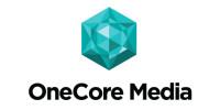 OneCore Media