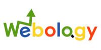 Webology SEO, LLC