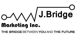J Bridge Marketing Company (JBMC)