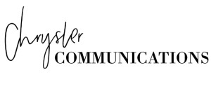 Chrysler Communications