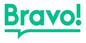 Studio Bravo