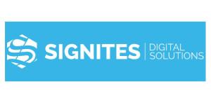 SIGNITES Digital Solutions