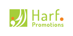 Harf Promotions